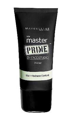maybelline mast prime blue & redness control primer.png