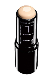 maybellines fit me concealer stick.png