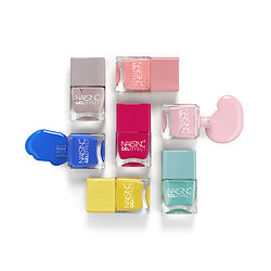 nails inc gel nail polish 2.jpg