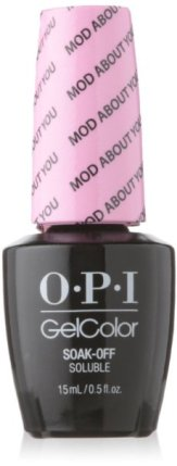 opi gel nail polish.jpg