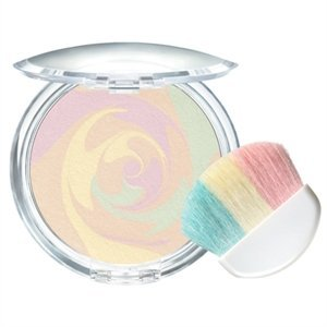 physicians formula mineral wear correcting powder .jpg