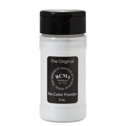 rcma makeup no color powder.jpg