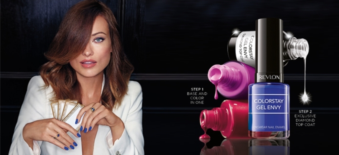 revlon colorstay gel envy .jpg