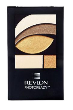 revlon compact eyeshadow.png