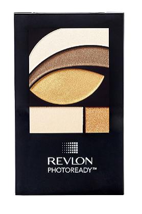 revlon compact eyeshadow