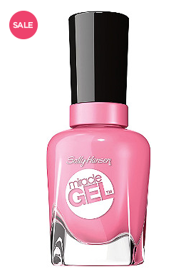 sally hansen gel nail polish.png