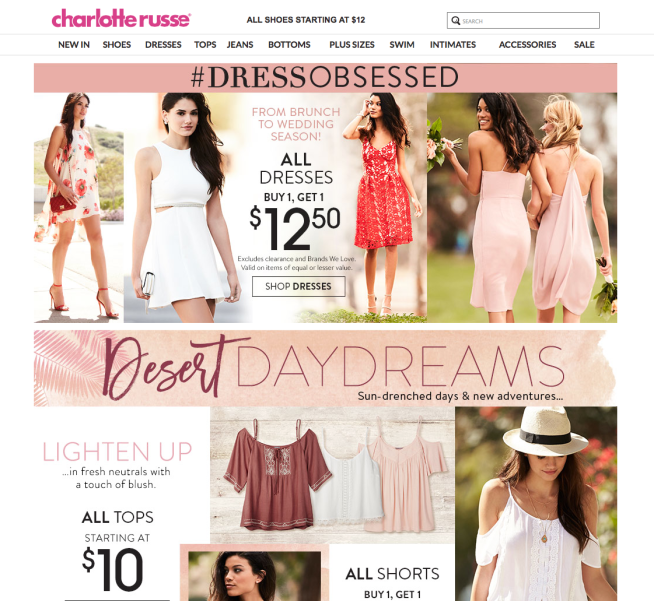 charlotte russe.png
