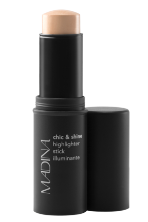 madina milano chic and shine stick