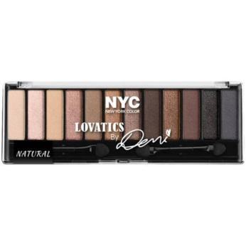 nyc color lovatics by demi eye shadow kit.jpg