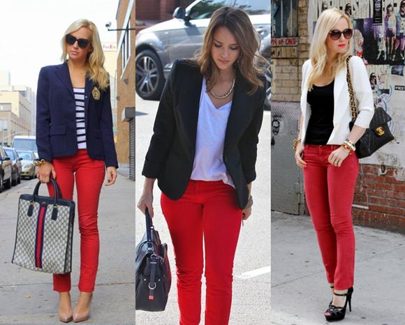 skinny pants blazer.png
