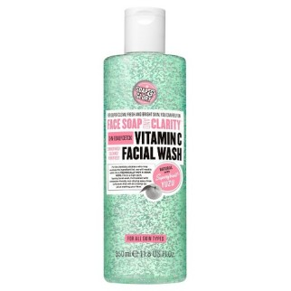 soap and glory face wash.jpg