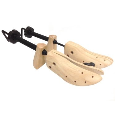 shoe stretcher.jpg