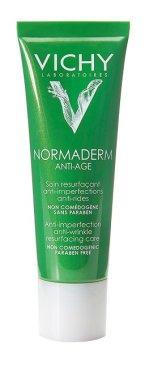 vichy anti-aging moisturizer.jpg