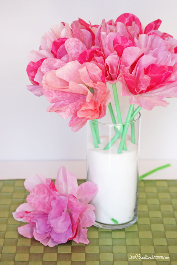 coffee filter paper flowers.jpg