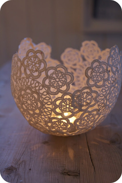 doily candle holder.jpg