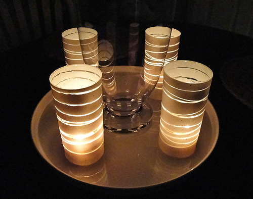 glass candle holders.jpg