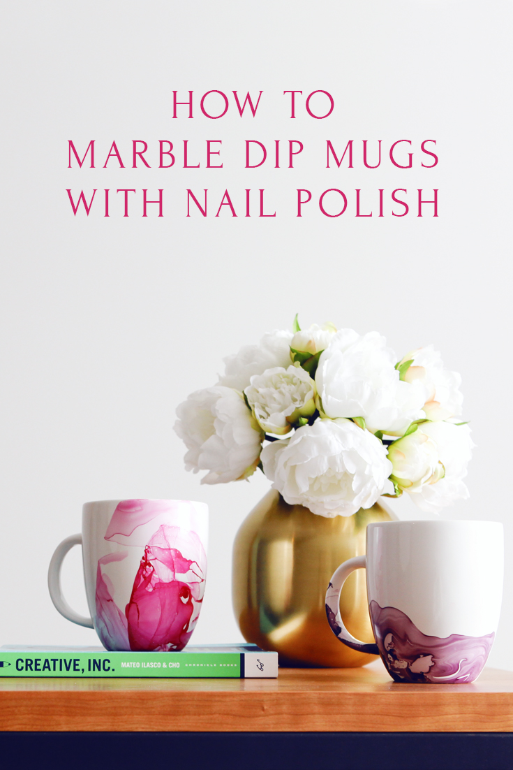 marble-dipped-mugs.jpg