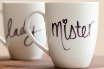 sharpie mugs cups