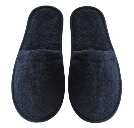 travel slippers.jpg