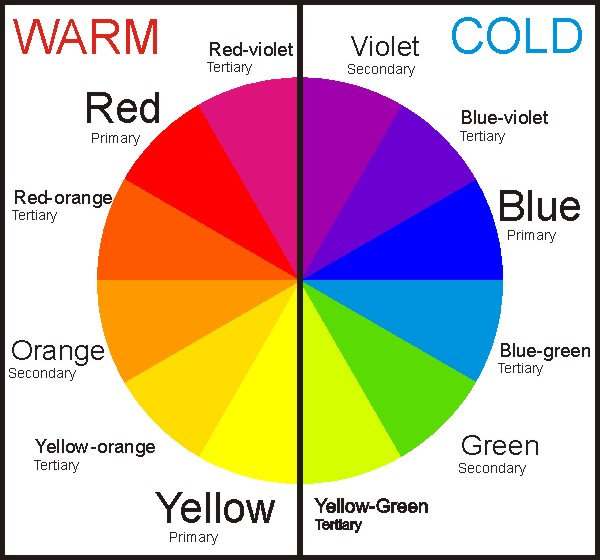warm-cool-color-wheel