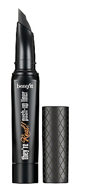 benefit cosmetics they're real eyeliner