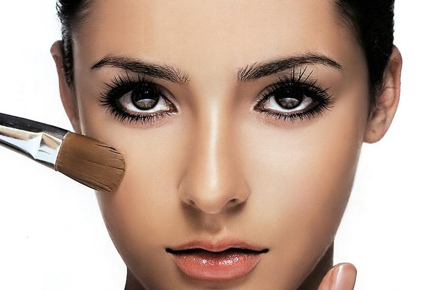 woman makeup 2