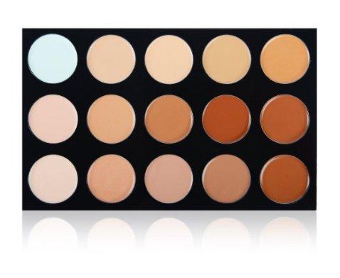 shany foundation concealer palette.jpg