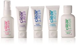 dermalogicas-clear-start-kit