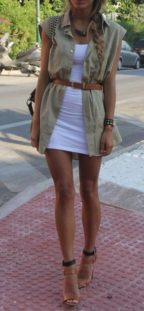 open shirt dress vest.jpg