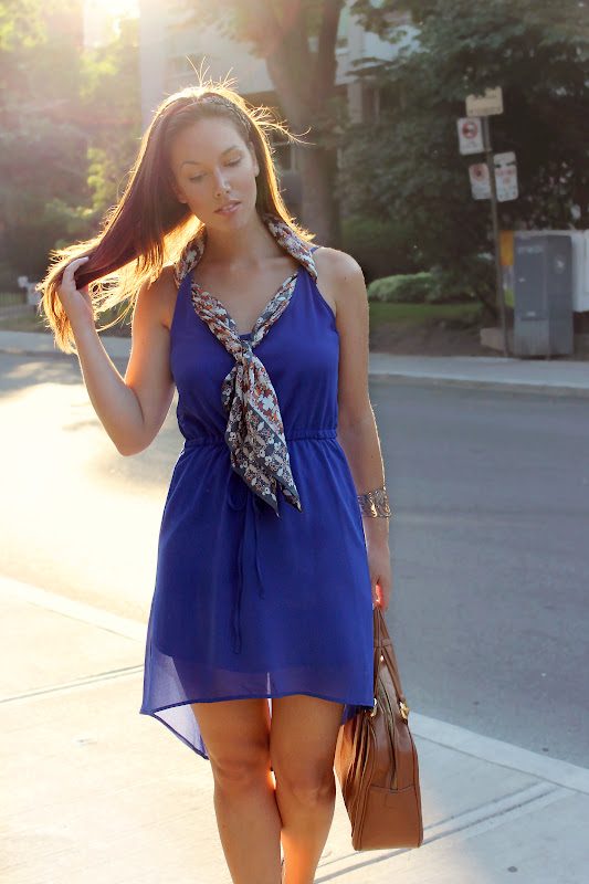 scarf spaghetti strap dress.jpg