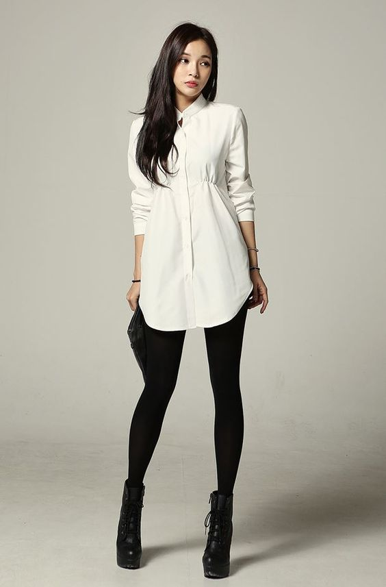 shirt dress leggings.jpg