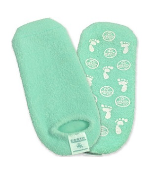 earth-therapeutics-intensive-all-over-moisture-gel-booties