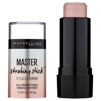 maybelline highlighter stick.jpg