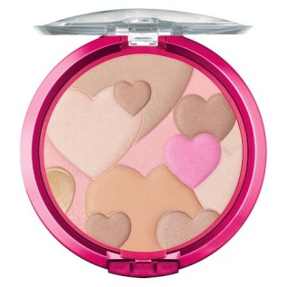 physicians formula happy booster powder.jpg