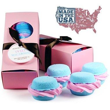 plush-bath-bomb-sweet-macarons