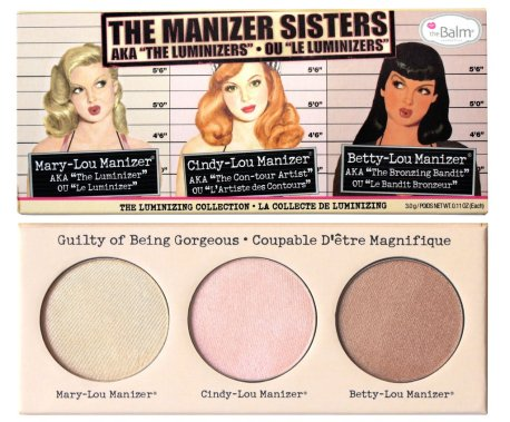 The Manizer Sisters the balm Highlighter Palette.jpg