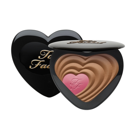 too faced soul mates blush bronzer.jpg