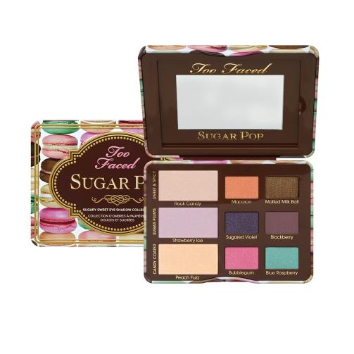 too-faced-sugar-pop-palette