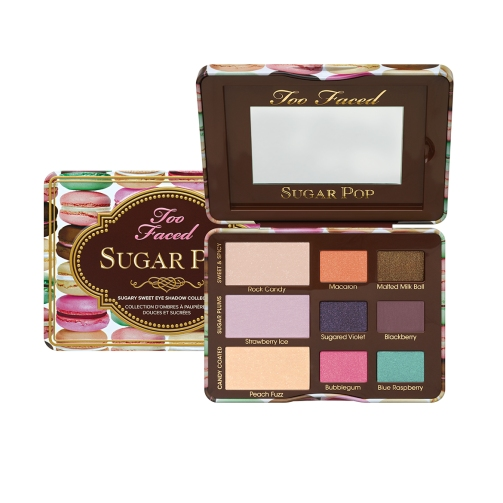 too-faced-sugar-pop-palette