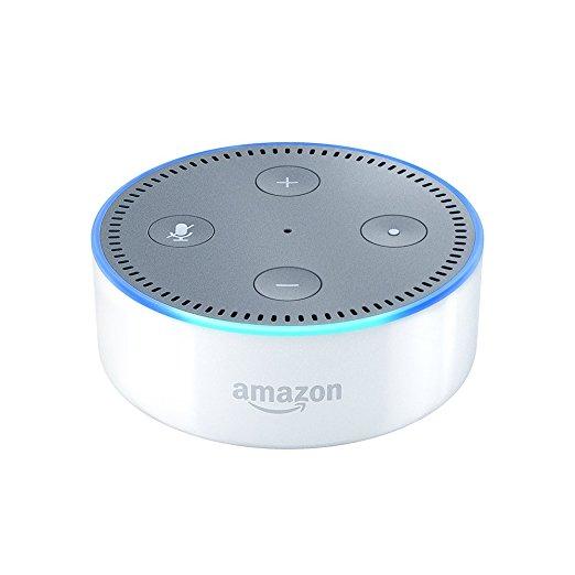 Amazon echo dot.jpeg