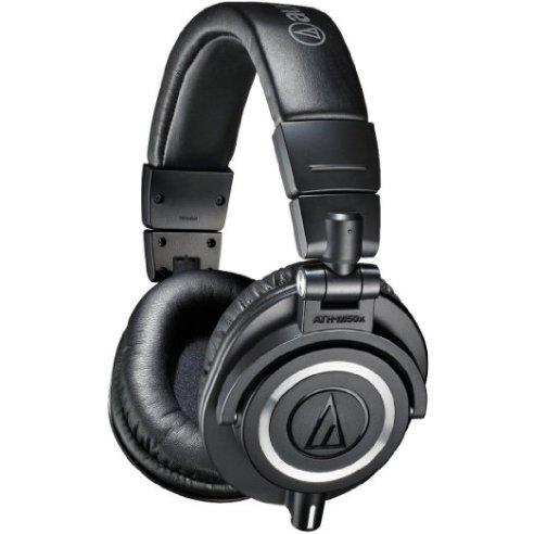 audio technica headphones.jpeg