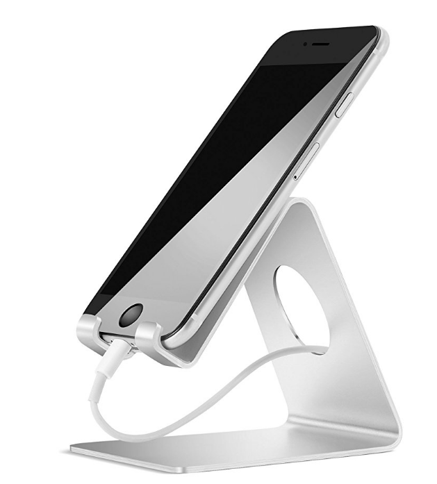 cell phone stand.png