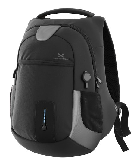 ghostek-laptop-backpack-with-battery