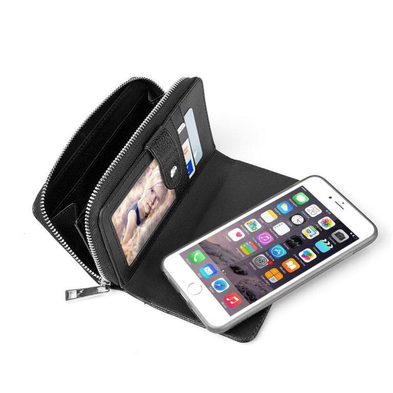 iphone wallet case.jpeg