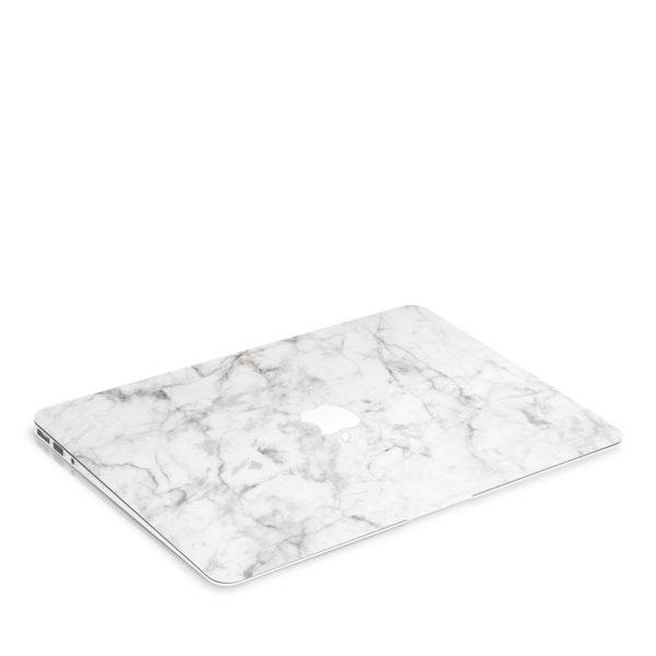laptop skin white marble.jpeg