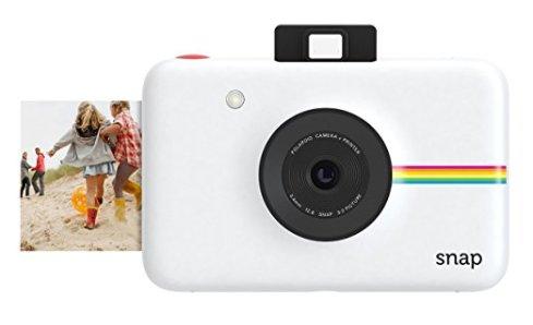 polaroid instant digital camera printing technology.jpeg