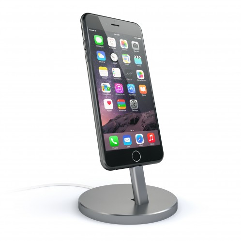 satechi iphone stand charger.jpeg