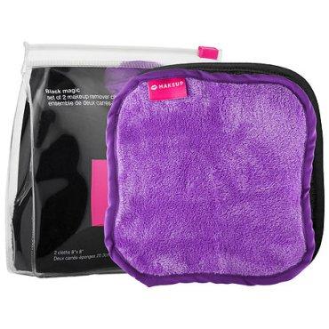 sephora-makeup-remover-towel