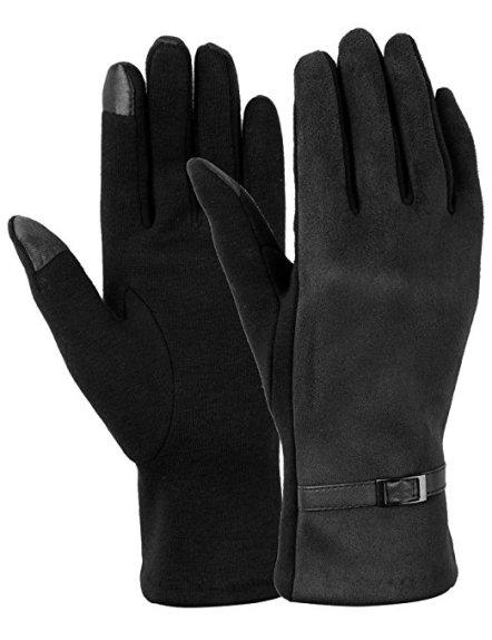 Touch screen gloves.jpeg