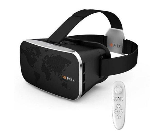 virtual reality headset.jpeg